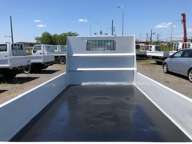 「その他」「エルフトラック」「トラック」「宮城県」の中古車9