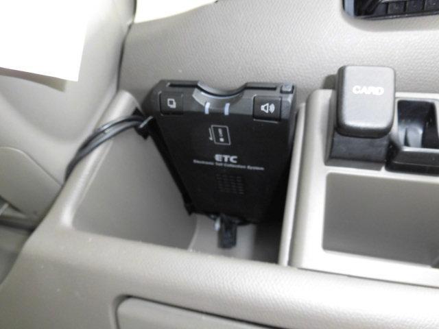 スズキ MRワゴン X 純正オーディオ ABS ETC スマートキー 社外アルミ