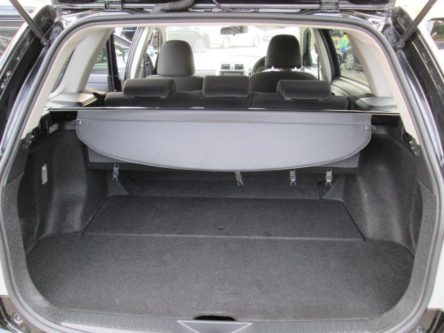 トヨタ カローラフィールダー X HIDリミテッド HDDナビ