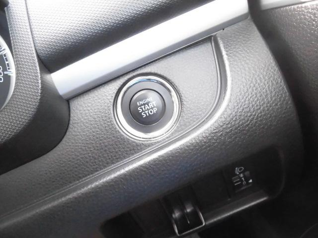 スズキ スイフト XG 4WD 社外SDナビ DVD再生 インテリジェントキー
