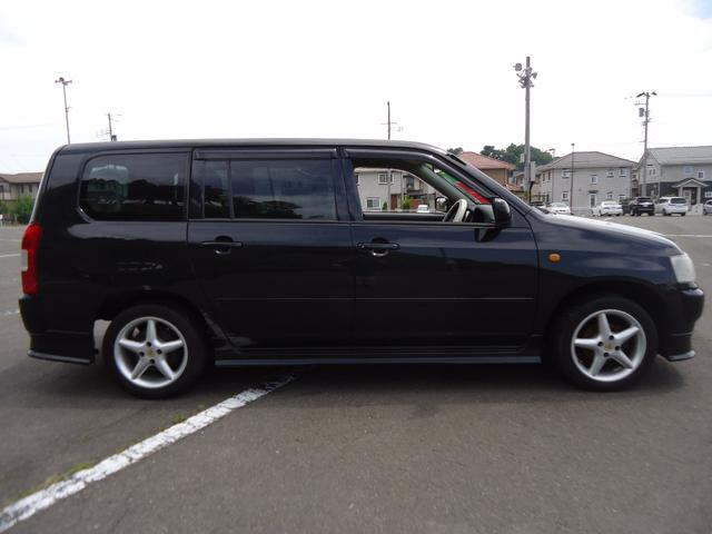 トヨタ プロボックスワゴン F ナビ マニュアル
