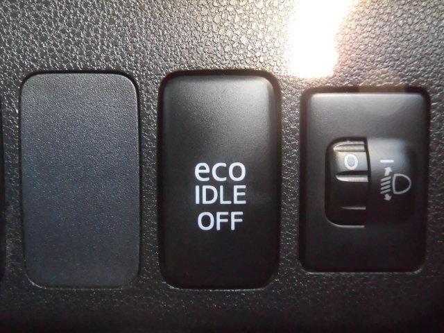 ダイハツ ミラココア ココアプラスXスペシャルコーデ 4WD エコアイドル