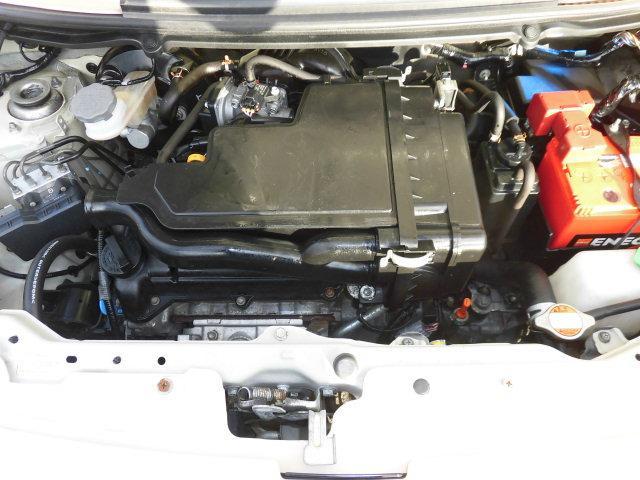スズキ アルトラパン X 4WD 純正オーディオ ツートンルーフ 純正ホワイトAW