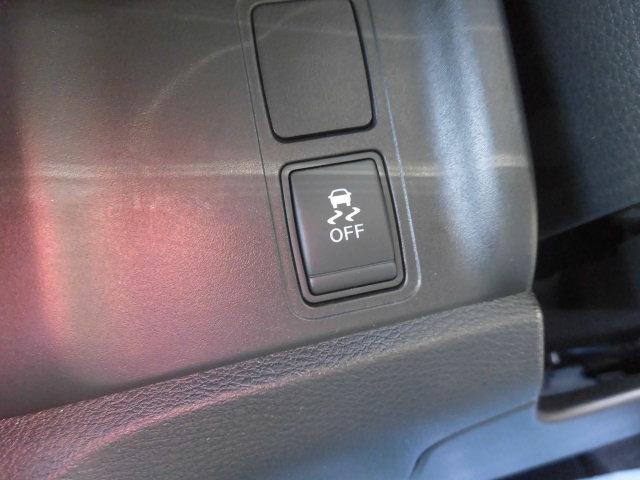 日産 セレナ ハイウェイスター 4WD 純正ナビTV ハンズフリー両側電動