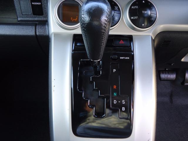 トヨタ カローラルミオン 1.5G エアロツアラー ローダウン スマートキー
