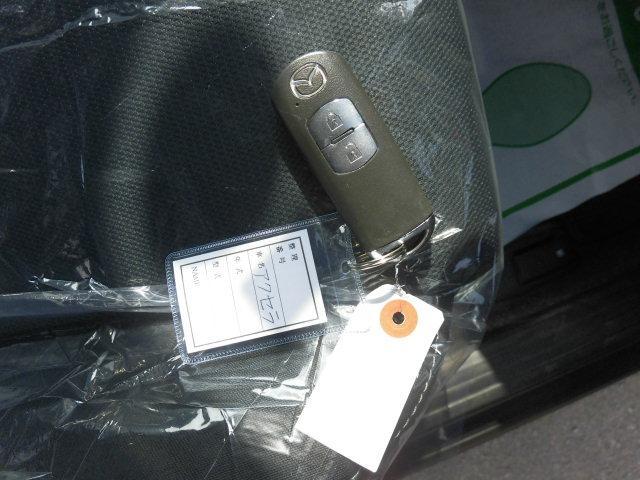 20S ツーリングコンフォートPKG 社外HDDナビTV付き(8枚目)
