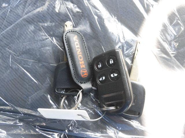 ホンダ フリード G Lパッケージ 社外HDDナビTV 両側電動ドア HID