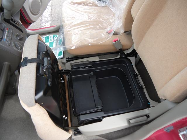 日産 モコ S キーレス 純正オーディオ 低走行3.8万km