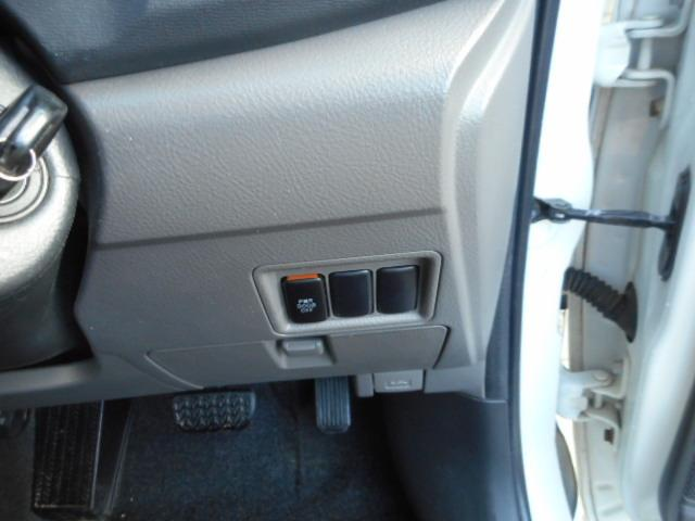 プラタナ 純正ナビ Bカメラ 左側電動ドア HID ETC付(5枚目)