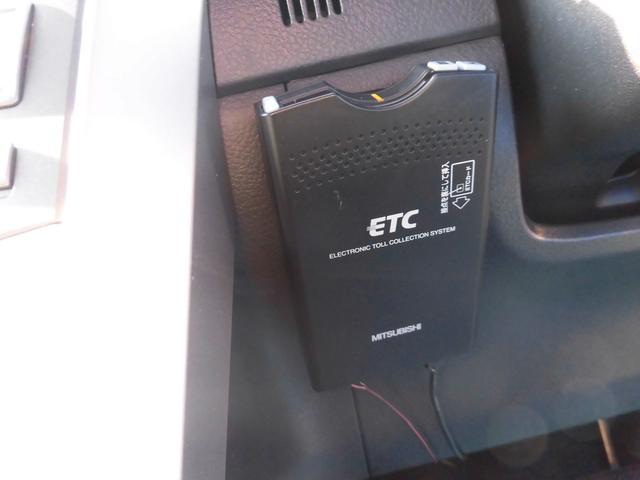 1.5X Gエディション 4WD 社外HDDナビ DVD再生(5枚目)