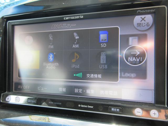 ベースグレード 社外ナビTV ブルートゥース 左側電動ドア(11枚目)