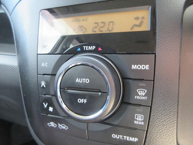 ベースグレード 社外ナビTV ブルートゥース 左側電動ドア(12枚目)