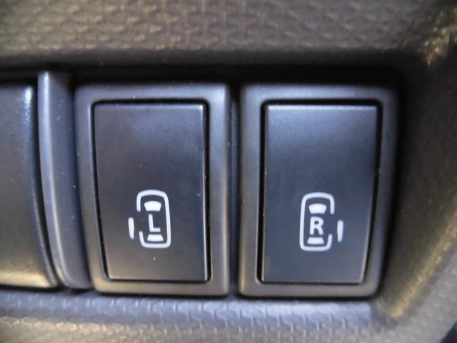 ベースグレード 両側電動ドア(7枚目)