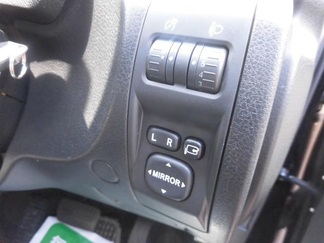 2.0i 4WD 社外ナビ ワンセグTV Bカメラ ETC(3枚目)