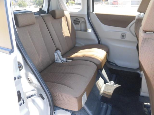 E 4WD 両側スライドドア プッシュスタート(13枚目)