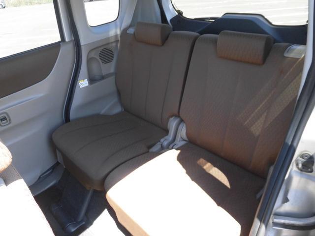 E 4WD 両側スライドドア プッシュスタート(14枚目)