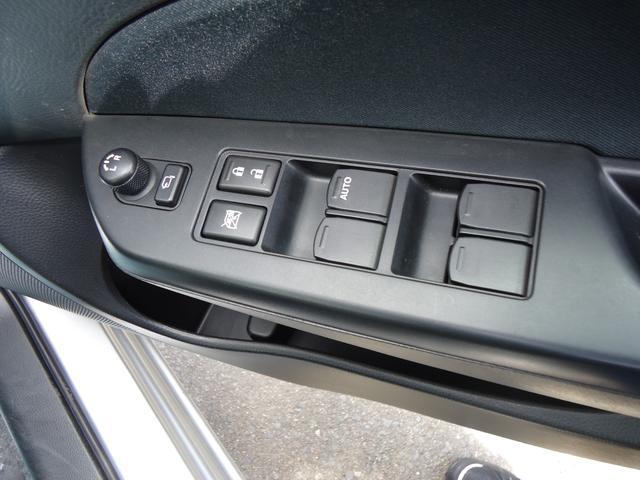 XG-DJE 4WD エネチャージ フルセグナビ 横滑り防止(20枚目)