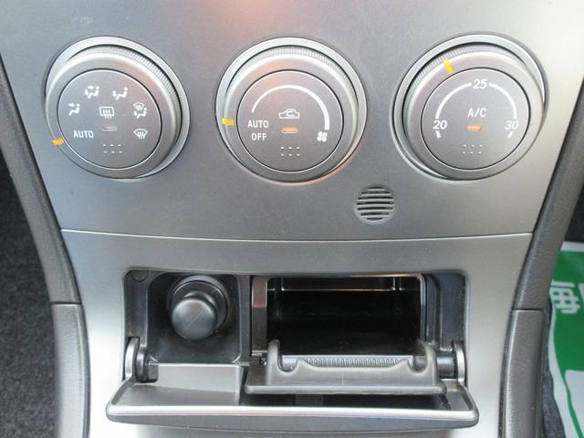 WRX STi 4WD 社外HDDナビ 純正アルミ キーレス(10枚目)