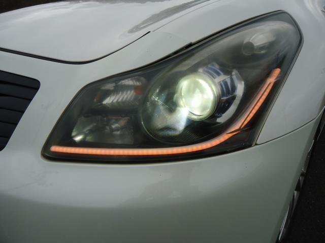 350GT タイプSP カスタム仕様 車高調 ガラスルーフ(3枚目)
