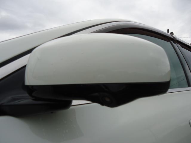 350GT タイプSP カスタム仕様 車高調 ガラスルーフ(4枚目)