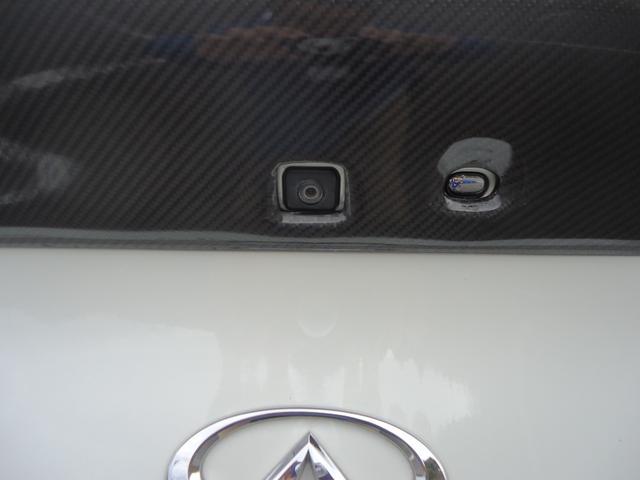 350GT タイプSP カスタム仕様 車高調 ガラスルーフ(9枚目)
