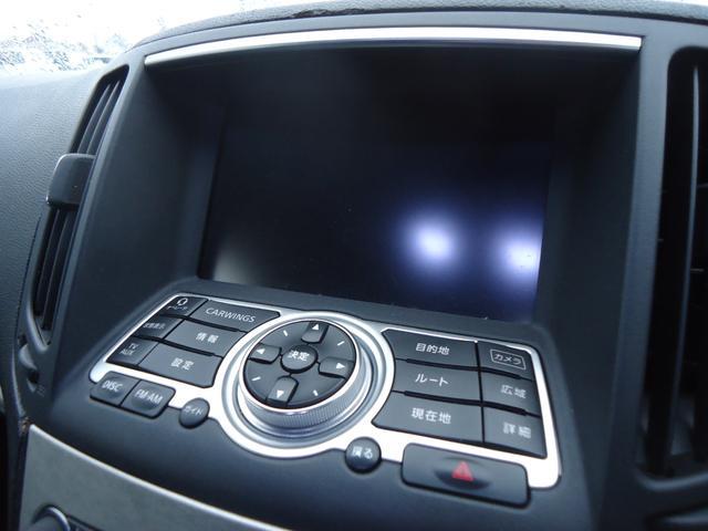 350GT タイプSP カスタム仕様 車高調 ガラスルーフ(18枚目)
