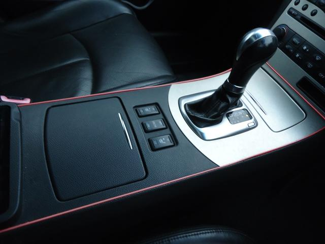 350GT タイプSP カスタム仕様 車高調 ガラスルーフ(20枚目)