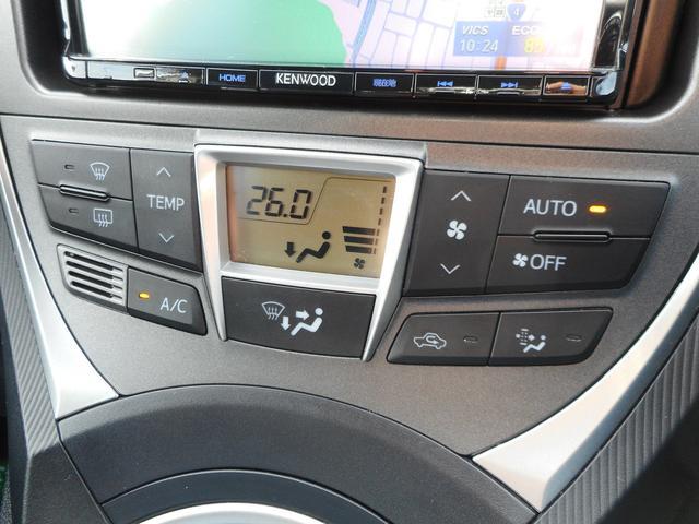 1.5i-S 4WD 社外SDナビTV Bカメラ ETC付き(13枚目)