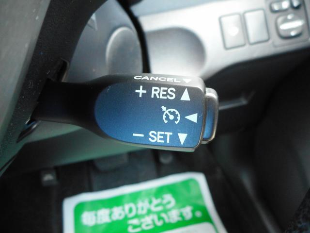 1.5i-S 4WD 社外SDナビTV Bカメラ ETC付き(17枚目)