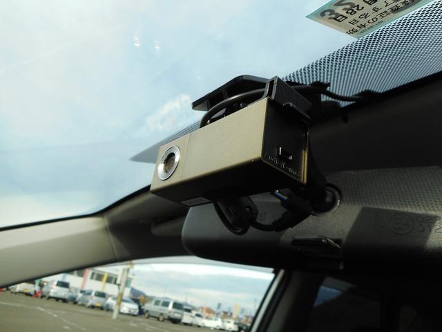 1.5i-S 4WD 社外SDナビTV Bカメラ ETC付き(19枚目)
