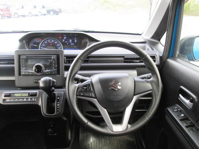 お求めやすい購入プランをご提案いたします。より良いお車をお求めやすく安心できる価格でご提案いたします。お気軽にお問合せください!