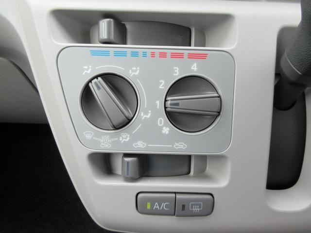X リミテッドSAIII  衝突軽減ブレーキ LEDライト(12枚目)