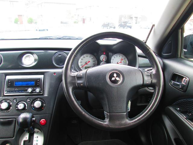 お求めやすい購入プランをご提案いたします。より良いお車をお求めやすく安心できるご購入プランをご提案いたします。お気軽にお問合せください。