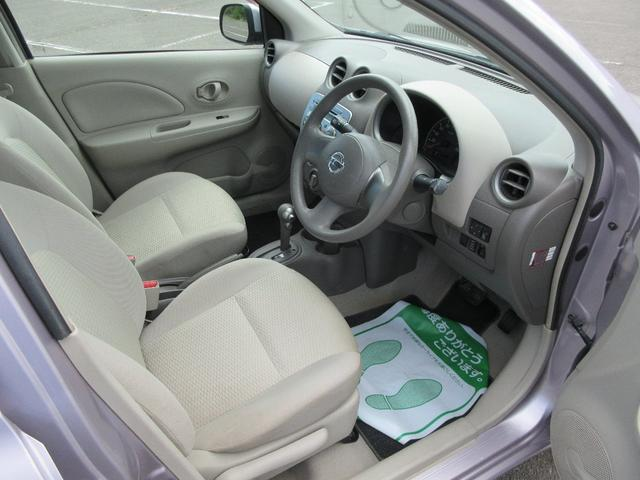 12X FOUR 切替4WD 純正オーディオ CD再生 AUX接続 キーレスプッシュスタート キーフリーシステム 電動格納ミラー 社外アルミホイール パワステ パワーウィンドウ ABS 運転席助手席エアバッグ レベライザー CVT(6枚目)