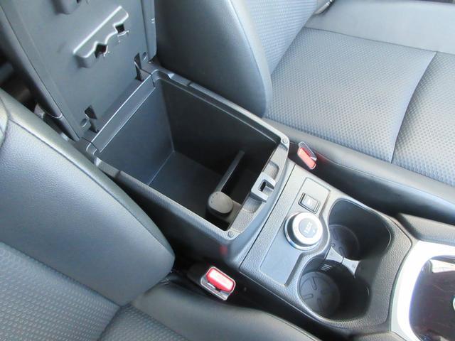 20Xi 純正ナビ 全方位モニター フルセグ Bluetooth プロパイロット アイドリングストップ 電動リアゲート 電動Pブレーキ インテリジェントルームミラー ドライブレコーダー LEDライト 4WD(18枚目)