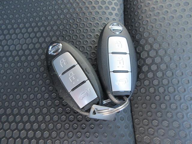 20Xi 純正ナビ 全方位モニター フルセグ Bluetooth プロパイロット アイドリングストップ 電動リアゲート 電動Pブレーキ インテリジェントルームミラー ドライブレコーダー LEDライト 4WD(32枚目)