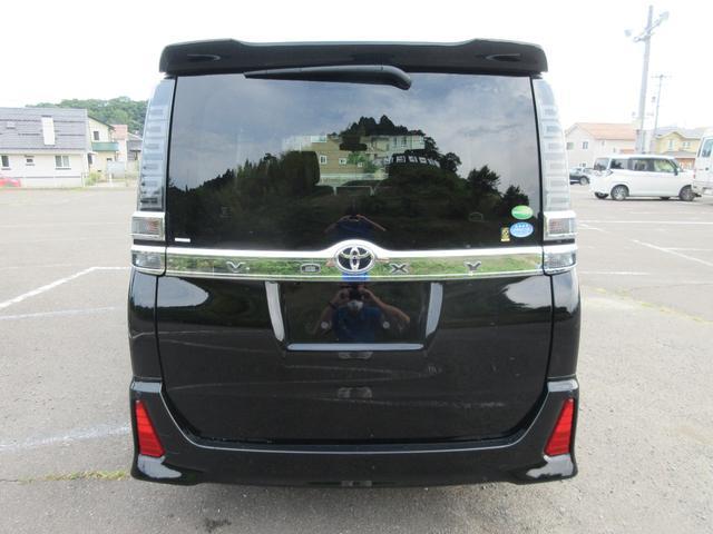 ZS 煌 純正10インチナビ Bカメラ Bluetooth MSV DVD再生 衝突被害軽減システム 車線逸脱警報 ETC2.0 Wオートエアコン クリアランスソナー LEDヘッドライト 両側電動スライドドア(5枚目)