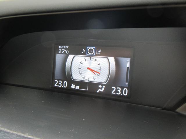 ZS 煌 純正10インチナビ Bカメラ Bluetooth MSV DVD再生 衝突被害軽減システム 車線逸脱警報 ETC2.0 Wオートエアコン クリアランスソナー LEDヘッドライト 両側電動スライドドア(10枚目)