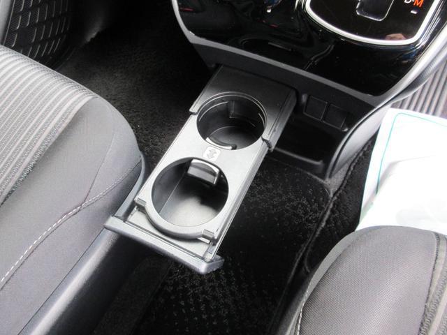 ZS 煌 純正10インチナビ Bカメラ Bluetooth MSV DVD再生 衝突被害軽減システム 車線逸脱警報 ETC2.0 Wオートエアコン クリアランスソナー LEDヘッドライト 両側電動スライドドア(15枚目)