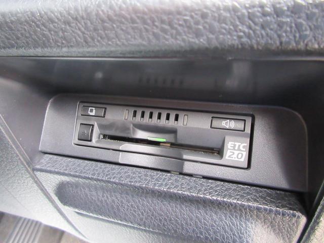 ZS 煌 純正10インチナビ Bカメラ Bluetooth MSV DVD再生 衝突被害軽減システム 車線逸脱警報 ETC2.0 Wオートエアコン クリアランスソナー LEDヘッドライト 両側電動スライドドア(18枚目)