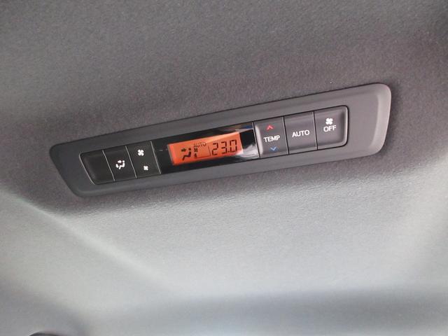 ZS 煌 純正10インチナビ Bカメラ Bluetooth MSV DVD再生 衝突被害軽減システム 車線逸脱警報 ETC2.0 Wオートエアコン クリアランスソナー LEDヘッドライト 両側電動スライドドア(22枚目)