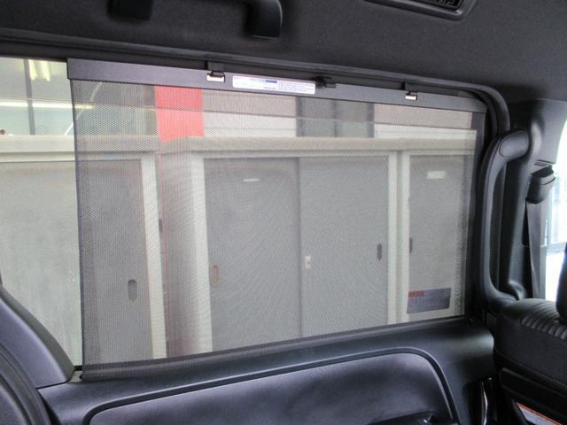 ZS 煌 純正10インチナビ Bカメラ Bluetooth MSV DVD再生 衝突被害軽減システム 車線逸脱警報 ETC2.0 Wオートエアコン クリアランスソナー LEDヘッドライト 両側電動スライドドア(23枚目)