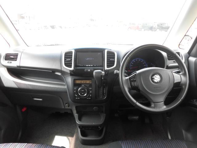 ベースグレード カーナビTV/バックモニター 両側電動スライド キーレス スマートキー LEDヘッドライト オートライト(8枚目)