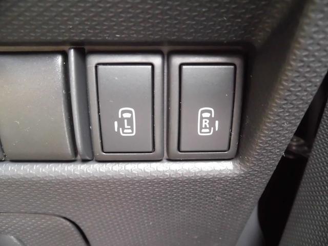 ベースグレード カーナビTV/バックモニター 両側電動スライド キーレス スマートキー LEDヘッドライト オートライト(12枚目)