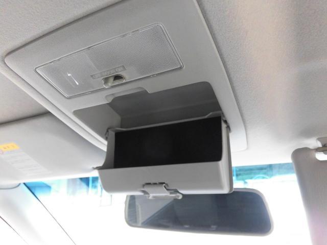 ベースグレード カーナビTV/バックモニター 両側電動スライド キーレス スマートキー LEDヘッドライト オートライト(19枚目)