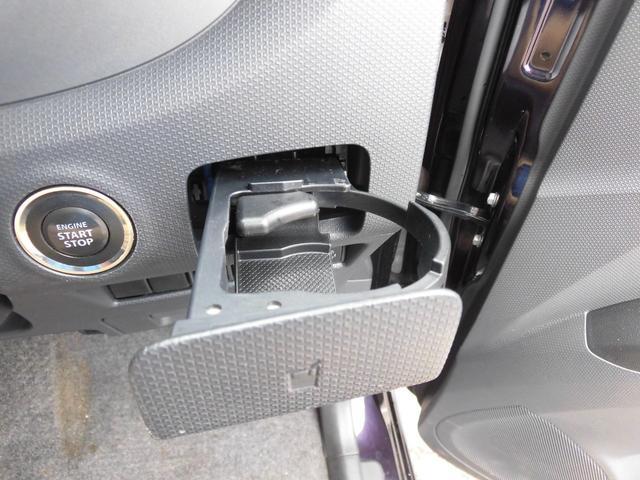ベースグレード カーナビTV/バックモニター 両側電動スライド キーレス スマートキー LEDヘッドライト オートライト(20枚目)