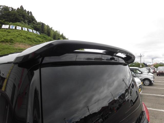 ベースグレード カーナビTV/バックモニター 両側電動スライド キーレス スマートキー LEDヘッドライト オートライト(35枚目)