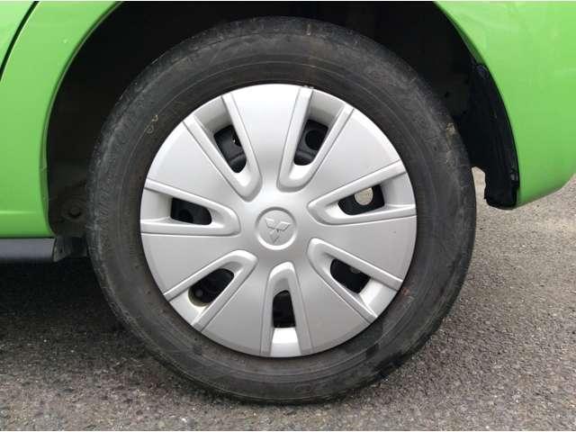 三菱 ミラージュ 1.0 G 三菱認定中古車