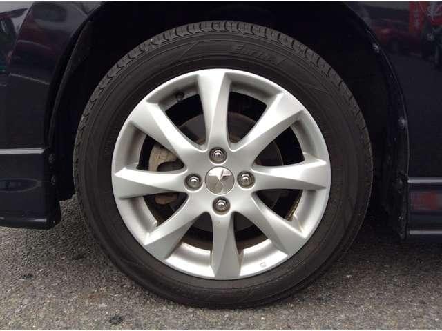 三菱 デリカD:2 1.2 S 三菱認定中古車