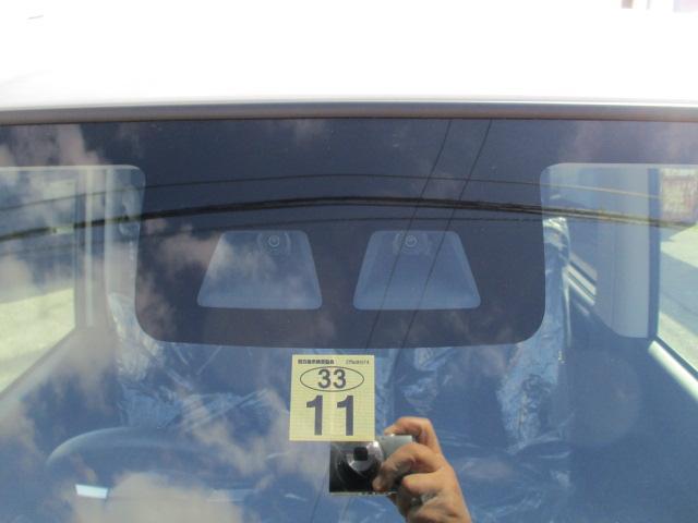 「ダイハツ」「タント」「コンパクトカー」「福島県」の中古車33
